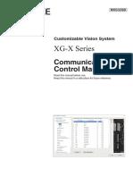 XG-X_RMcontrol_MXG32GB_16203_GB_2030-1.pdf