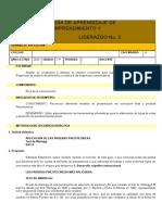 GUIA EMPRENDIMIENTO SEMANA 5 JUAN FELIPE PALECHOR 11-2