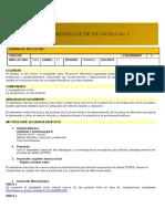 Guía 11 FILOSOFÍA 5 JUAN FELIPE PALECHOR