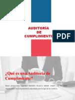 Auditoria Cumplimiento CASO GOREcuzco.pptx