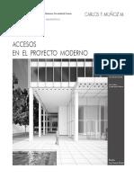 tm4658.pdf