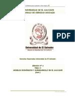 Sociales tema 6.pdf