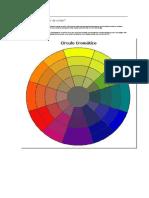Você sabe combinar as cores.docx