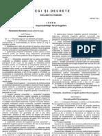 Legea-69-2010-responsabilitatii-fiscal-bugetare-Vmoficial