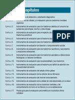 INDICE CAPITULOS.pdf