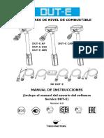 DUT-E_manual_de_instrucciones_v_8.0