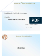 4_Oleohidraulica_Bombas_e_Motores