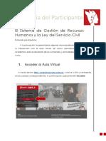 3. Guia del participante_MOOC_LSC_15.7.2020