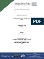 Logística de Servicios Parte 2.docx