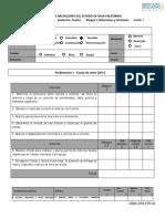 3 Instrumentos de Evaluación 19-1.pdf