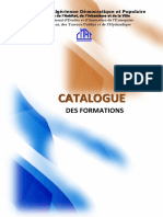 Catalogue-formation-et-perfectionnement-CNAT.pdf