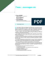 stockage de leau  ouvrages en beton.pdf