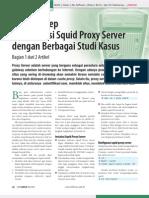 Proxy 2
