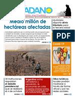 El-Ciudadano-Edición-381
