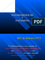 dw1-2010
