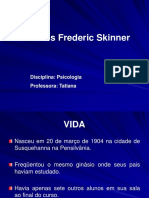burrhus-frederic-skinner.pdf