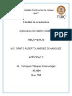 ACTIVIDAD_2_MECANISMOS.docx