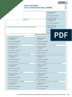 Escala 4.2.13.pdf