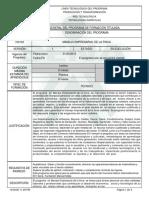 MANEJO EMPRESARIAL DE LA FINCA_723133