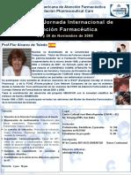2da Jornada Presencial REDSAF.pdf