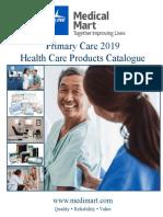 2019PC.pdf