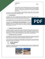 PRIMERA PARTE EXCALONADO GOELOGIA.docx