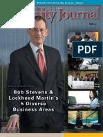Profiles in Diversity Journal | Jul / Aug 2005