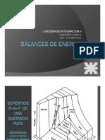 Int II - Balances de Energía 2020 - 2°