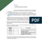 Practica Calificada No. 2.pdf