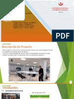Trabajo parcial Proyectos.pptx