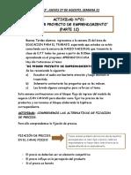 ACTIVIDAD Nº21 3RO (1).pdf