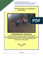 EXPEDIENTE_TÉCNICO_YANUYACU_ALTO[1].docx