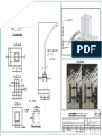 LAMPADAIRE NOUVEAU-1.pdf