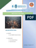 METODO DE KANI.doc