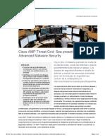 cisco_amp_threat_grid__get_proactive_so_es_xl
