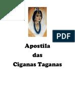 Manual da Falange Cigana Tagana 02.pdf