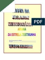 Manual da Falange Ariana da Estrela Testemunha.pdf