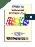 Manual da Falange Franciscana-1