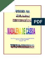 Manual da Falange Madalena de Cássia.pdf