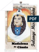 Manual da Falange Madalena de Cássia (2018)-2.pdf