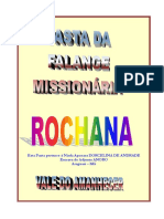 Manual da Falange Rochana.pdf
