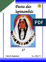 Manual da Falange Tupinambá.pdf
