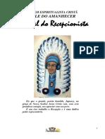 Manual do Recepcionista.pdf