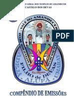 manual dos devas.pdf