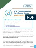 (4) PPU English.pdf