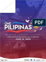 OnePilipinas Guidelines.pdf