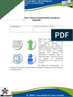 DESARROLLO UNIDAD 6.doc