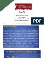 6_LOS METALES OK}.pdf