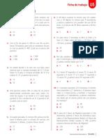 Fichas adiconales-005