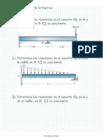 Taller+Método+de+la+Fuerza